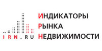 """ООО """"Индикаторы рынка недвижимости"""""""